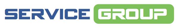 logo servicegroup